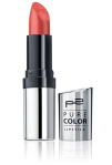 Pure_Color_lipstick_42nd_Street_103