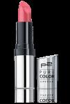 Pure_Color_lipstick_Bondi_Beach_105