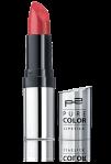 Pure_Color_lipstick_La_Croisette_104