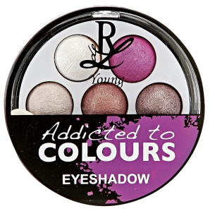 Rival_de_Loop_Young_Addicted_to_colours_Eyeshadow_01_sophisticated