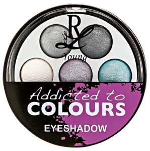 Rival_de_Loop_Young_Addicted_to_colours_Eyeshadow_02_first_love