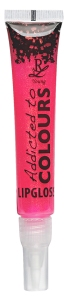 Rival_de_Loop_Young_Addicted_to_colours_Lipgloss_02_have_fun