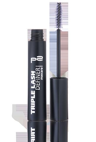 triple lash definer mascara