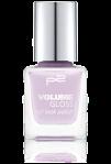 volume gloss gel look polish 160