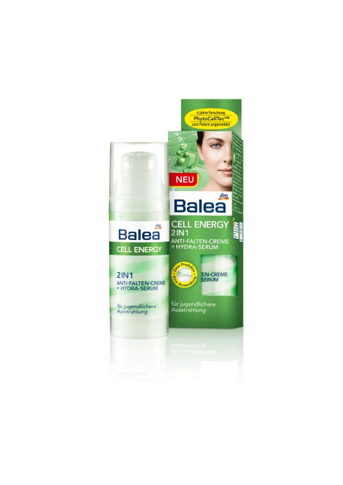 Balea_Cell-Energy-2in1