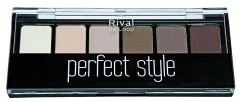 Rival_de_Loop_Perfect_Style_Eyeshadow_Palette_01_Nude