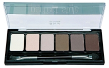Rival_de_Loop_Perfect_Style_Eyeshadow_Palette_01_Nude_offen