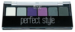 Rival_de_Loop_Perfect_Style_Eyeshadow_Palette_02_Purple