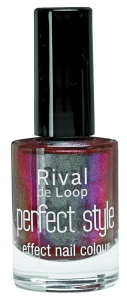 Rival_de_Loop_Perfect_Style_Nagellack_03_Perfect_Rainbow