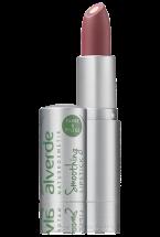 Smoothing_Lipstick_10_Funky_Mauve