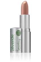 Smoothing_Lipstick_20_Soft_Biscuit