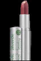 Smoothing_Lipstick_30_Raisin_Berry