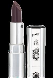 glam supreme lipstick_040