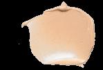 swatch_gentle skin color adapting cream STEP 1