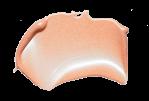 swatch_gentle skin color adapting cream STEP 2