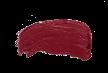swatch_glam supreme lipstick_020