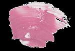 swatch_glimmer to glow blush stick_010