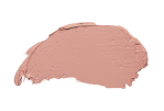 swatch_total finish compact foundation_010