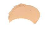 swatch_total finish compact foundation_020