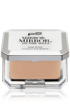 total finish compact foundation