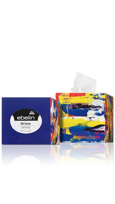 ebelin-Dekorbox_Wilde Kunst