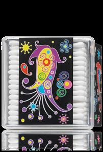 ebelin-wattestaebchen-motivbox2