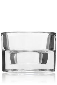 profissimo-glashalter-2in1-data