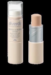 alverde-cover-and-blend-stick-no20-soft-honey