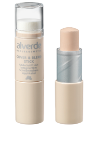 alverde-cover-and-blend-stick-nr10-beige-pastell