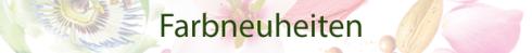 trenner-alverde-farbe_620x62_transparent