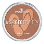 ess_secret Party_BronzingPowder.jpg