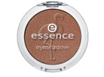 essence secret party eyeshadow