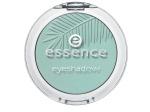 essence secret party eyeshadow 02