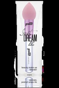 p2_beauty make up blender