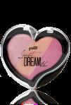 p2_endless love trio blush
