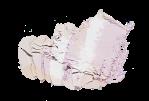 p2_multicolor correction powder 020_swatch