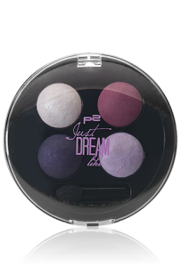 p2_soft illusion quatro eye shadow