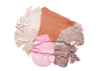 p2_soft illusion quattro eye shadow 010_swatch