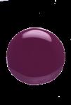 p2_spring`s fav nail polish 030_swatch