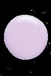 p2_spring`s fav nail polish 040_swatch