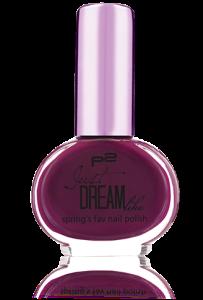 p2_spring's fav nail polish_030