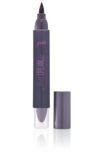 p2_visionary beauty eye shadow & liner_020