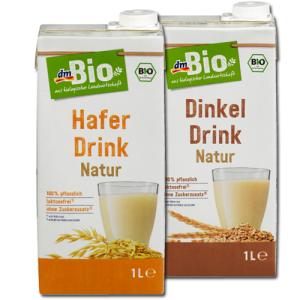 dm Bio_Collage_Hafer_Dinkel_Drink