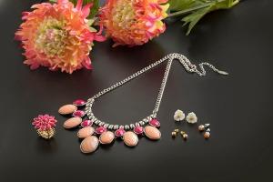 ebelin-floral-crafts-1