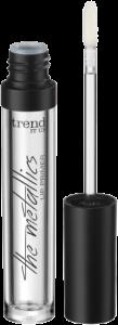 trend_it_Up_The_Metallics_Lip_Primer_Internet_808704
