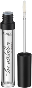 trend_it_Up_The_Metallics_Lip_Primer_Internet_808704