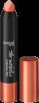 trend_it_Up_The_Metallics_Lipstick_Pen_010_Internet_808707