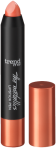 trend_it_Up_The_Metallics_Lipstick_Pen_010_Internet_808707