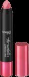 trend_it_Up_The_Metallics_Lipstick_Pen_020_Internet_808706