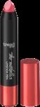 trend_it_Up_The_Metallics_Lipstick_Pen_030_Internet_808708